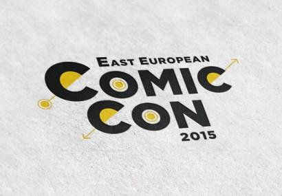 Unul dintre cei mai cunoscuți youtuberi din lume vine la Comic Con