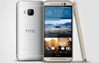 htc-one-m9-640
