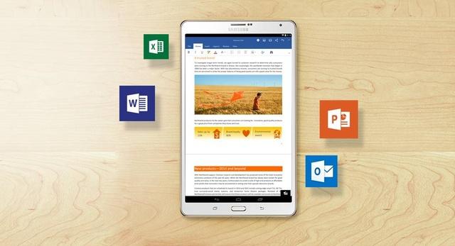 Samsung Electronics și Microsoft își extind parteneriatul pentru a le oferi utilizatorilor mai multe servicii, pe mai multe dispozitive