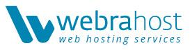 Avantajele domeniului propriu si al hostingului platit