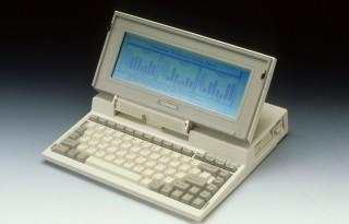 Toshiba-T1100_