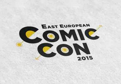 Un reprezentant Riot Games, creatorii League of Legends, vine la East European Comic Con