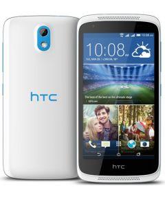 HTC DEZVĂLUIE NOUL HTC DESIRE 526G Dual SIM CU PERFORMANȚE EXCEPȚIONALE