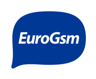 EuroGsm: În 2014 am înregistrat creșteri de vânzări pe tot portofoliul de produse, vedete fiind tabletele și accesoriile inteligente