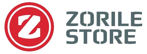 ZorileStore lanseaza inainte de Paste campania reducerilor de primavara