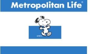 """Metropolitan Life și Junior Achievement lansează în România programul de educație financiară pentru elevi """"Schimbăm vieți"""""""