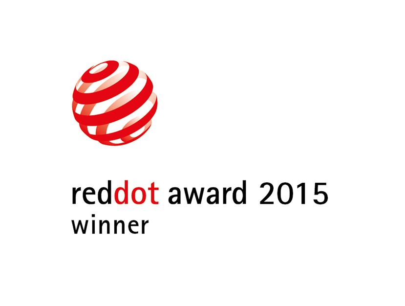 Acer obține 5 premii pentru design în cadrul prestigiosului Red Dot Award