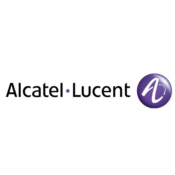 Alcatel-Lucent implementează software-ul de comunicații RapportTM destinat rețelelor mobile și fixe pe orice dispozitiv al companiei KPN, liderul pieței de telecomunicații din Olanda