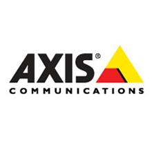 Retailul reinventat, cu ajutorul Axis Communications