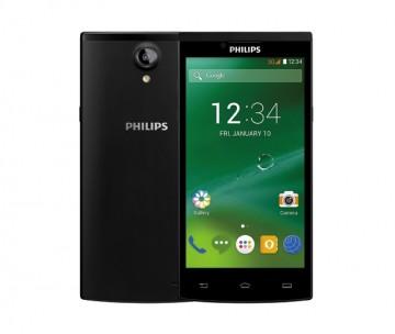 Alerta BlogAwards: Pana joi, 28 Mai, la ora 23:59, puteti castiga un smartphone Philips S398