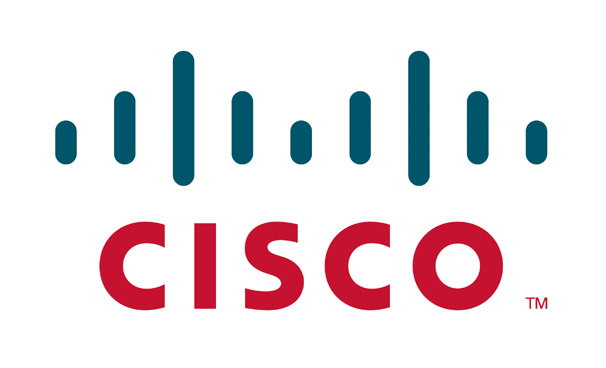 Chuck Robbins a preluat funcția de CEO al Cisco