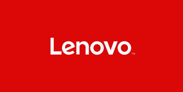Lenovo urcă în topul 'FORTUNE Global 500' 2015