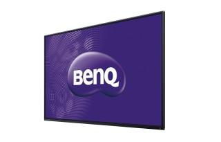 BenQ_ST550K_1
