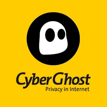 """CyberGhost VPN oferă 100.000 de euro prin programul """"Privacy Accelerator"""""""