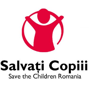 Salvati Copiii organizeaza Scoala Europeana de Vara pentru siguranta navigarii in mediul online – Sigur.info
