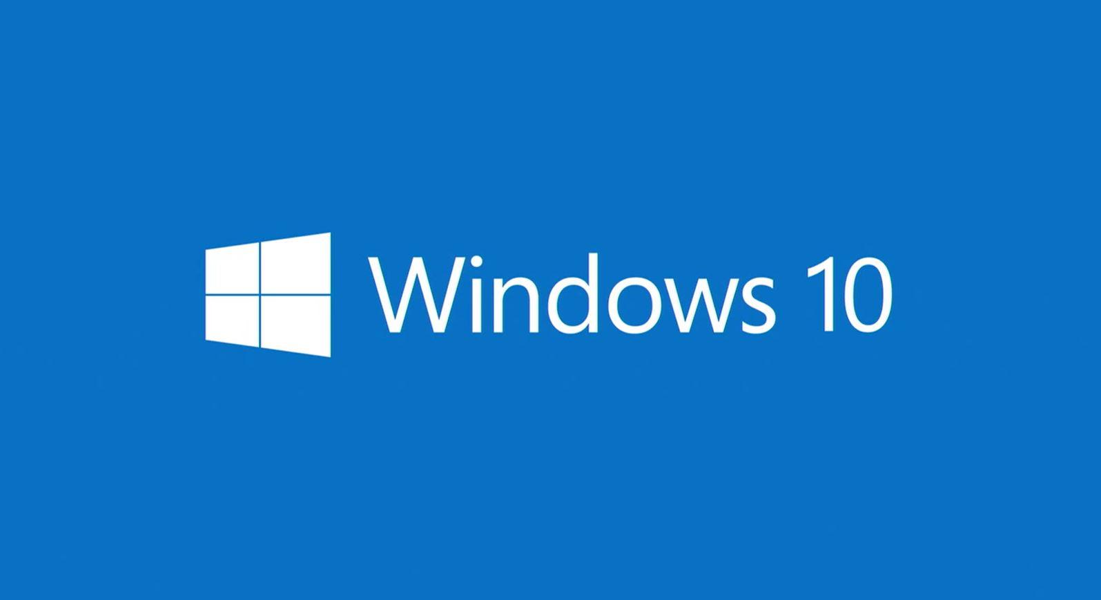 Windows 10 este disponibil incepand de astazi ca upgrade gratuit pentru utilizatorii din 190 de tari