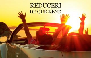 bg_20150703_indeX_quickmobile_quickend_1