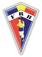 frb-federatia-romana-de-box-sigla