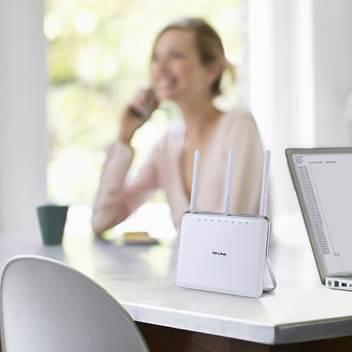 5 soluții pentru a crește acoperirea rețelei Wi-Fi
