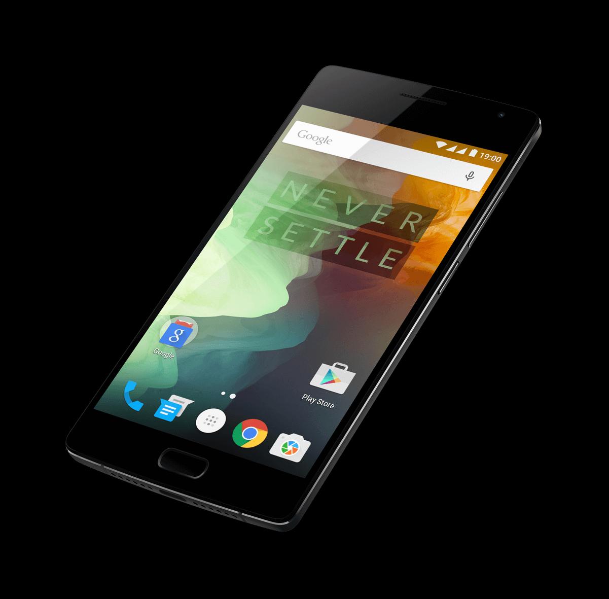 OnePlus Two a fost lansat, au fost dezvaluite specificatiile si pretul
