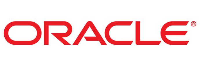 ORACLE este cel mai dorit angajator din România