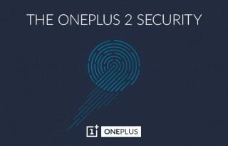 oneplus-amprenta