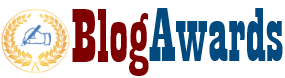 Alerta BlogAwards: O campanie cu premii tentante se incheie maine, 30 Iulie, la ora 23:59!