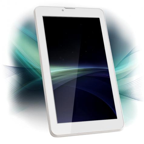 nJoy a lansat Leia 7, o tableta accesibila care dispune de conectivitate 3G