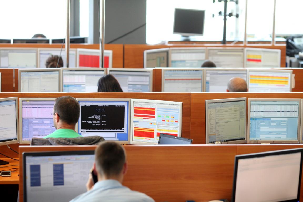 Cele mai mari companii și institute de cercetare lucrează împreună pentru dezvoltarea unei interfețe radio sub 6Ghz pentru rețelele 5G, în cadrul proiectului FANTASTIC-5G