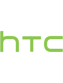 HTC anunță realinierea strategiei de business pentru o dezvoltare sustenabilă globală