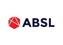 ABSL România atrage noi membri pentru dezvoltarea industriei serviciilor pentru afaceri din România