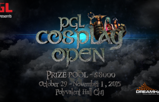 PGL-Cosplay-open