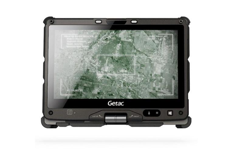ELKOTech Romania anunță distribuția echipamentelor rugged de la GETAC