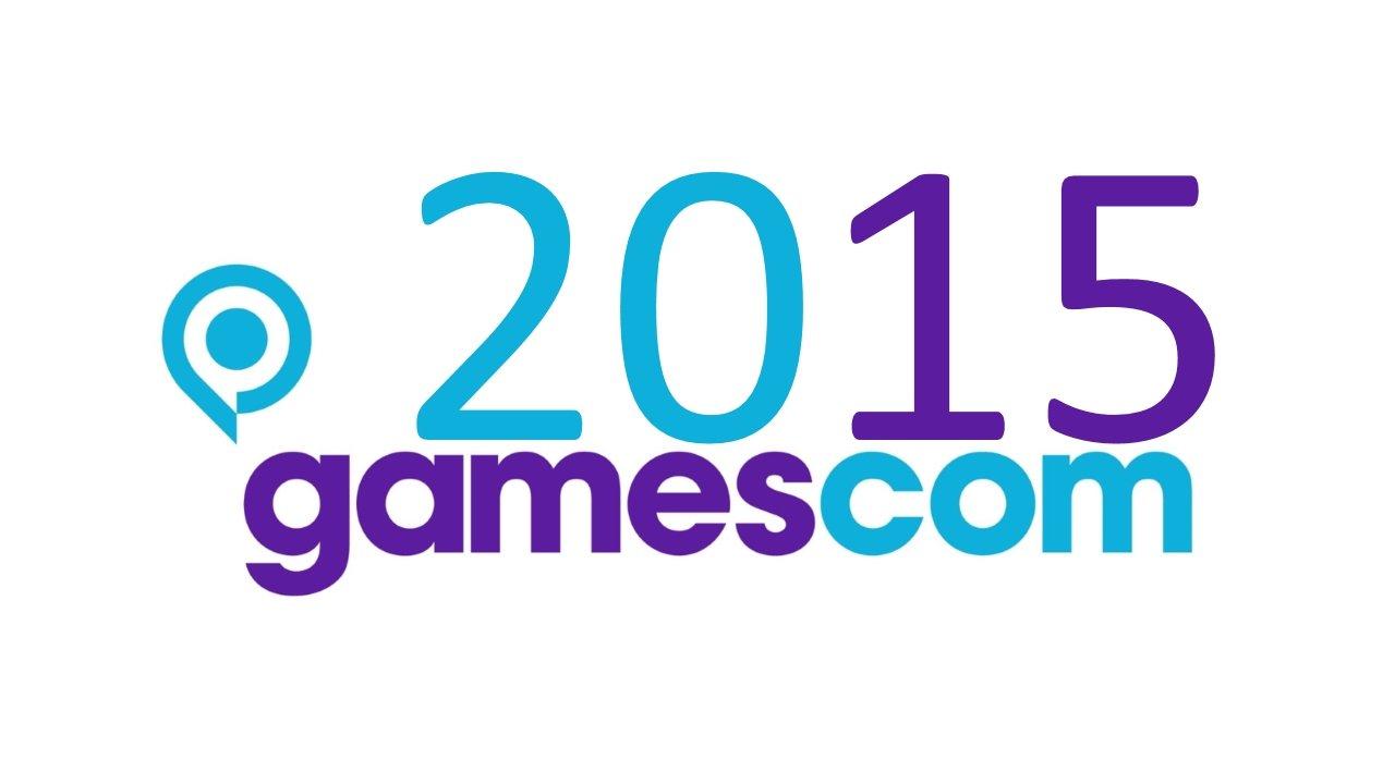 NVIDIA prezintă experiențe noi de gaming, VR, DirectX 12 și SHIELD la Gamescom