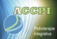 Studenții și absolvenții din România pot obține mai ușor Certificatul Internațional de Psihoterapeut