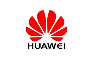 huawei-640
