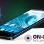 Allview_laseaza_doua_smartphone-uri_4G_gama_E