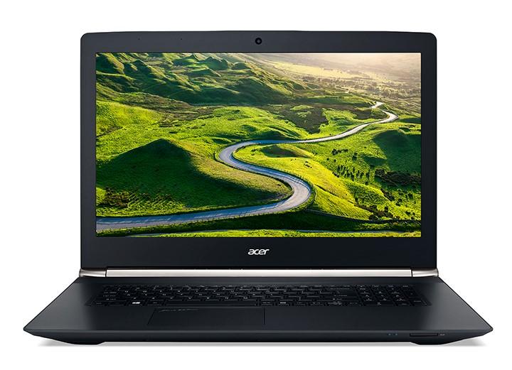 Acer înnoiește seriile de notebook-uri  Aspire V Nitro și V13