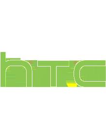 HTC susține sportul și stilul de viață activ