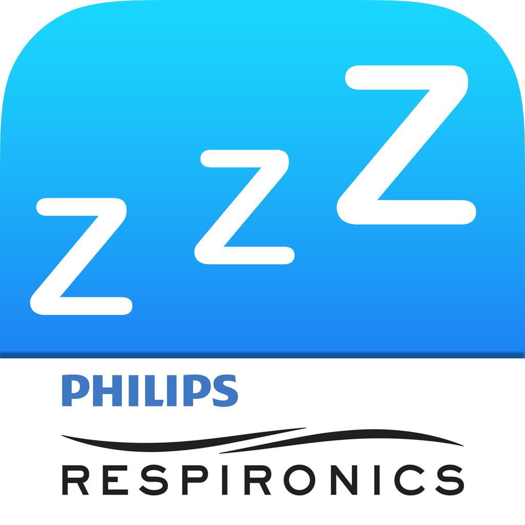Help! Snoring- aplicatie pentru depistarea apneei in somn