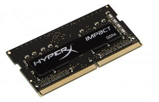HyperX_Impact_SingleRank_DDR4_SO-DIMM_1