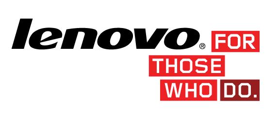 Lenovo prezintă colecția de dispozitive conectate Smart pentru Sărbători