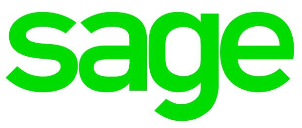 Soluția de business management Sage X3 este disponibilă acum și în cloud