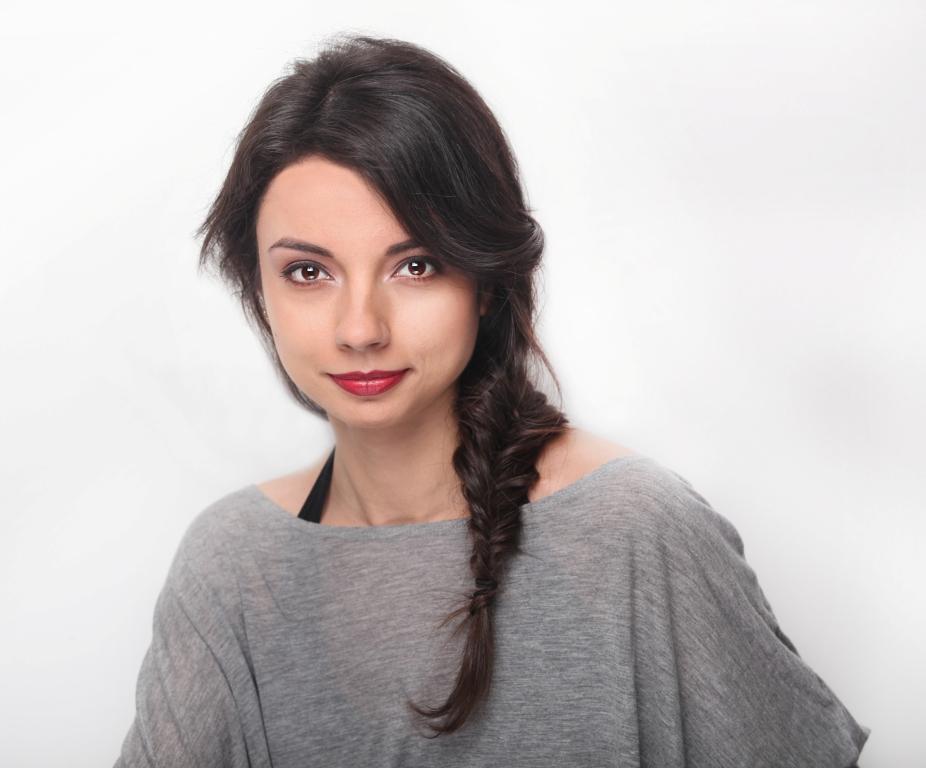 """Doi antreprenori români au înfiinţat în Londra firma de consultanţă """"This is Not a Storm,""""pentru a ajuta companiile să inoveze mai rapid, cu ajutorul startup-urilor"""
