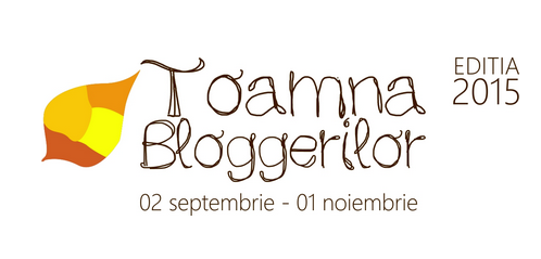 Ai blog? BlogAwards si Blogatu.ro te invita sa participi pana pe 2 Noiembrie la campania Toamna Bloggerilor 2015!