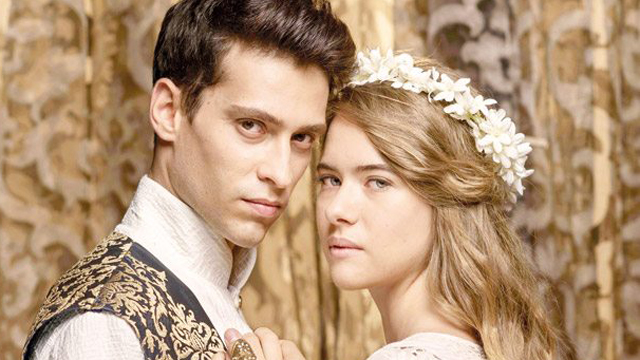 Serialul Sultana Kosem incepe la Kanal D din 23 ianuarie