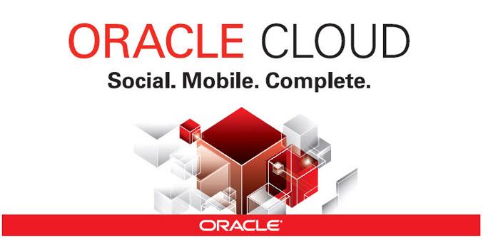 Oracle anunță noua platformă Oracle Cloud pentru integrare cu Oracle SOA Cloud și Oracle API Manager Cloud Services