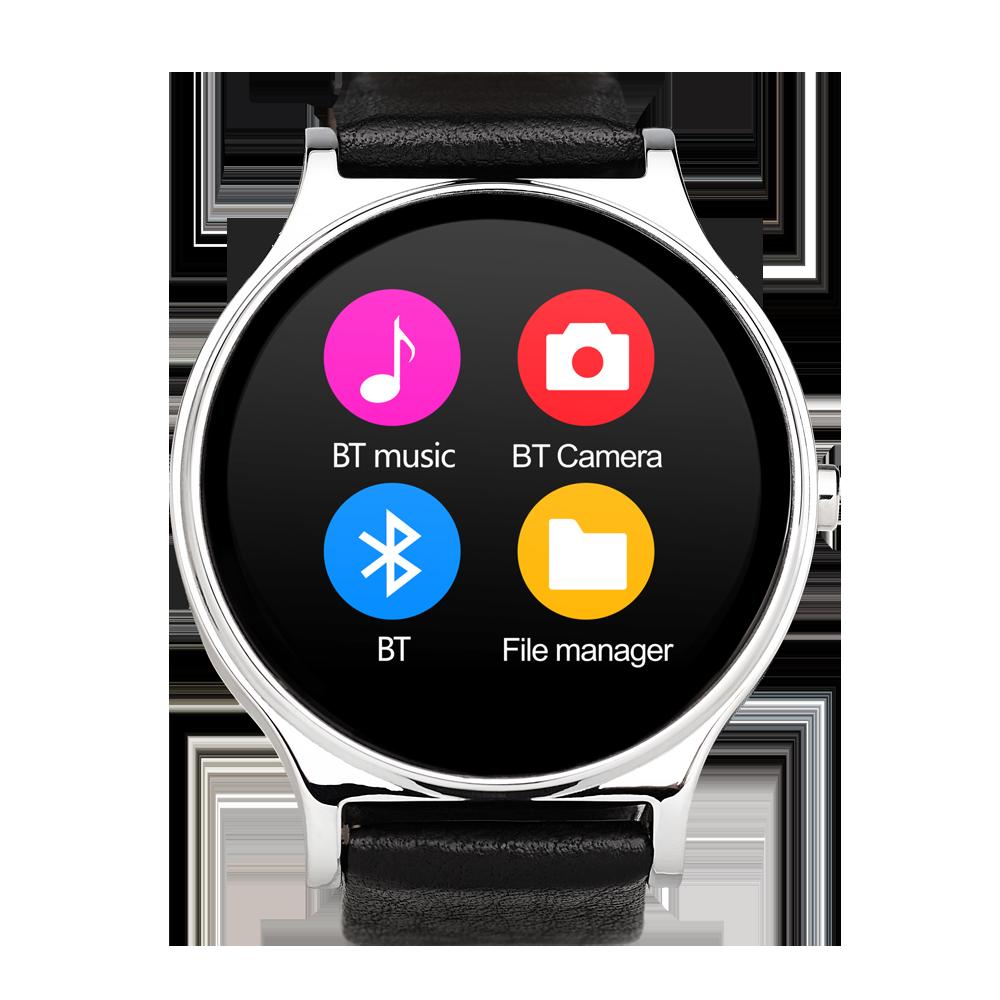 Evolio lansează x-Watch, primul ceas inteligent din portofoliul unui brand românesc