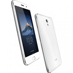 LENOVO ZUK Z1 disponibil in avanpremiera la Quickmobile