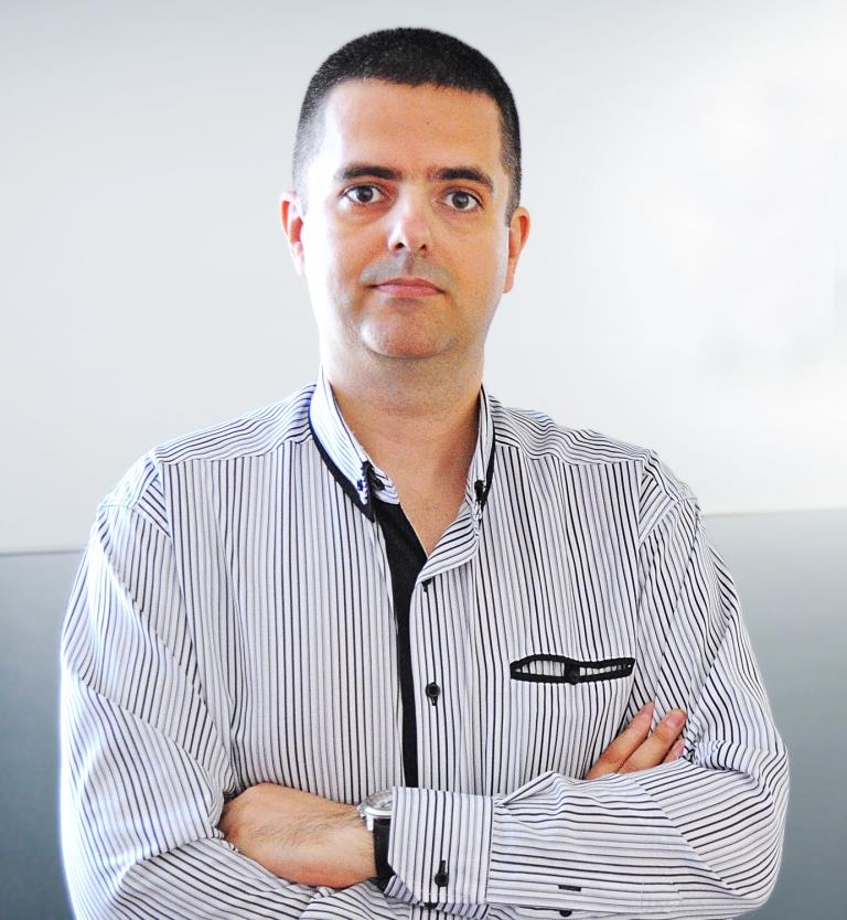 Depanero își consolidează echipa cu trei manageri în departamente cheie